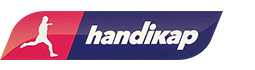 handikap-logo